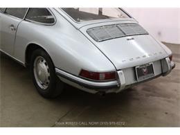 Picture of '67 Porsche 912 - LFUN