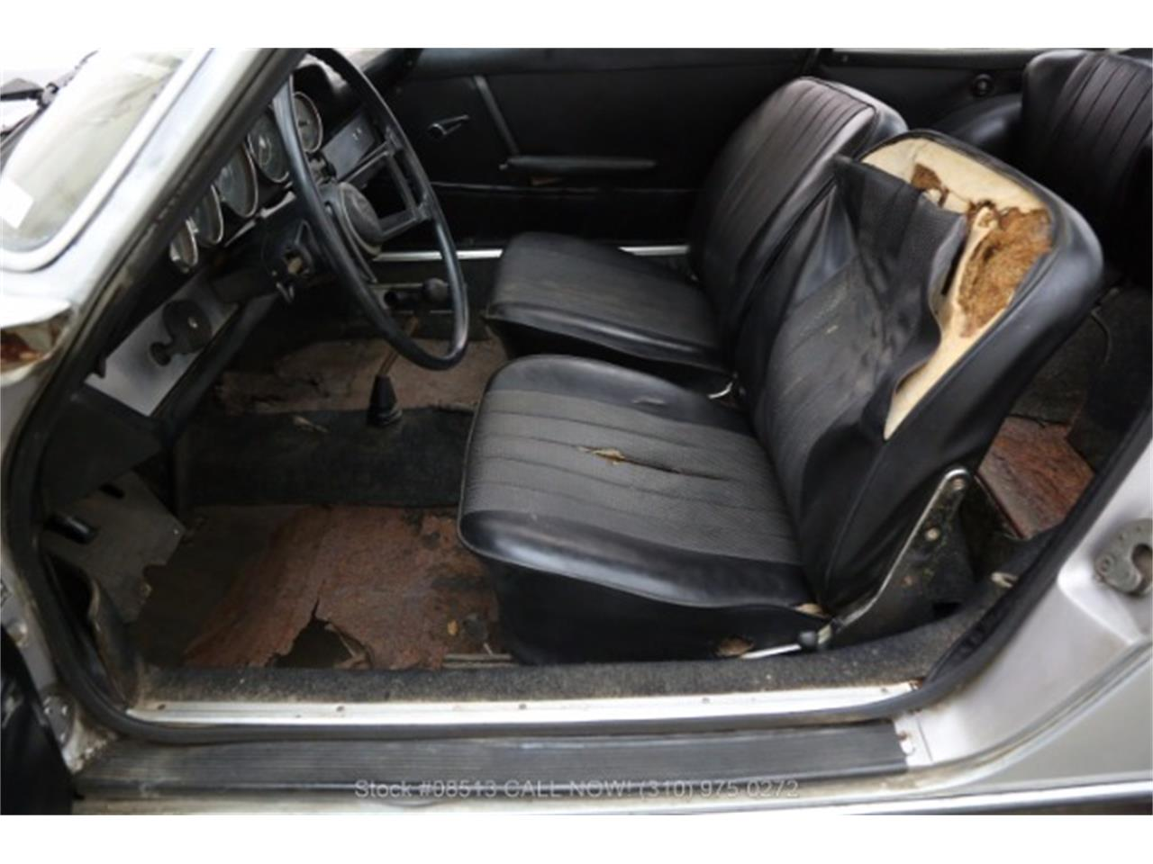 Large Picture of 1967 Porsche 912 Offered by Beverly Hills Car Club - LFUN