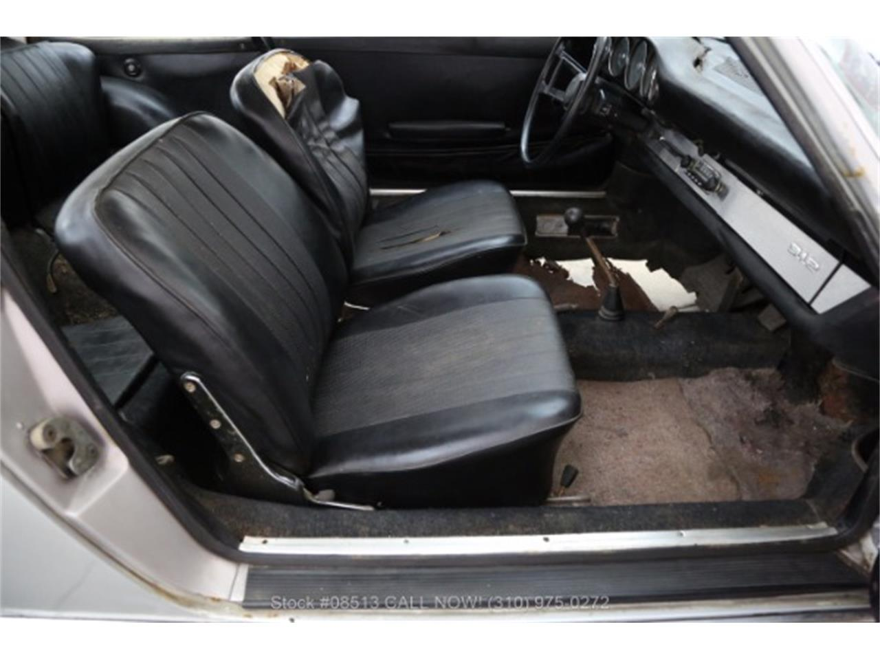 Large Picture of Classic '67 Porsche 912 - $19,750.00 Offered by Beverly Hills Car Club - LFUN