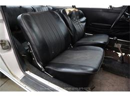 Picture of 1967 912 located in Beverly Hills California Offered by Beverly Hills Car Club - LFUN
