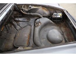 Picture of 1967 Porsche 912 located in California - $19,750.00 - LFUN