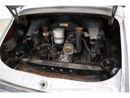 Picture of 1967 Porsche 912 located in California - LFUN