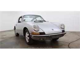 Picture of 1967 912 located in Beverly Hills California - LFUN