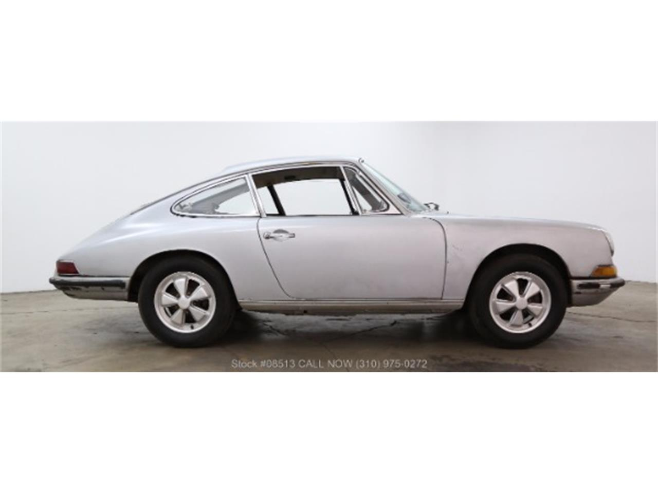 Large Picture of Classic 1967 Porsche 912 Offered by Beverly Hills Car Club - LFUN