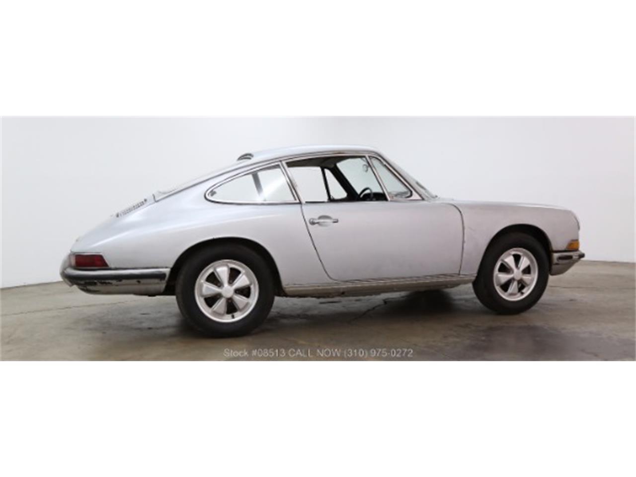 Large Picture of Classic '67 912 located in California - LFUN