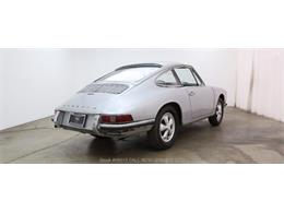Picture of 1967 Porsche 912 - $19,750.00 - LFUN