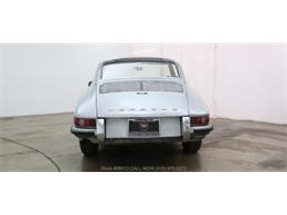 Picture of Classic '67 Porsche 912 Offered by Beverly Hills Car Club - LFUN