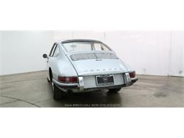 Picture of 1967 912 - $19,750.00 Offered by Beverly Hills Car Club - LFUN
