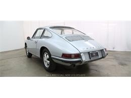 Picture of '67 Porsche 912 located in California Offered by Beverly Hills Car Club - LFUN