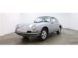 Picture of 1967 912 located in California - $19,750.00 - LFUN