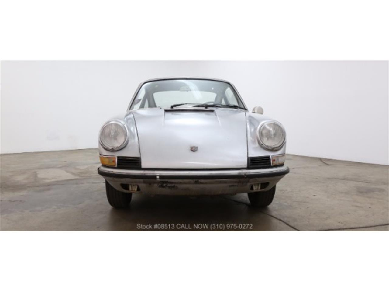 Large Picture of '67 912 located in California - $19,750.00 Offered by Beverly Hills Car Club - LFUN