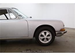 Picture of Classic '67 Porsche 912 - $19,750.00 - LFUN