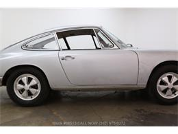 Picture of Classic 1967 Porsche 912 - $19,750.00 Offered by Beverly Hills Car Club - LFUN