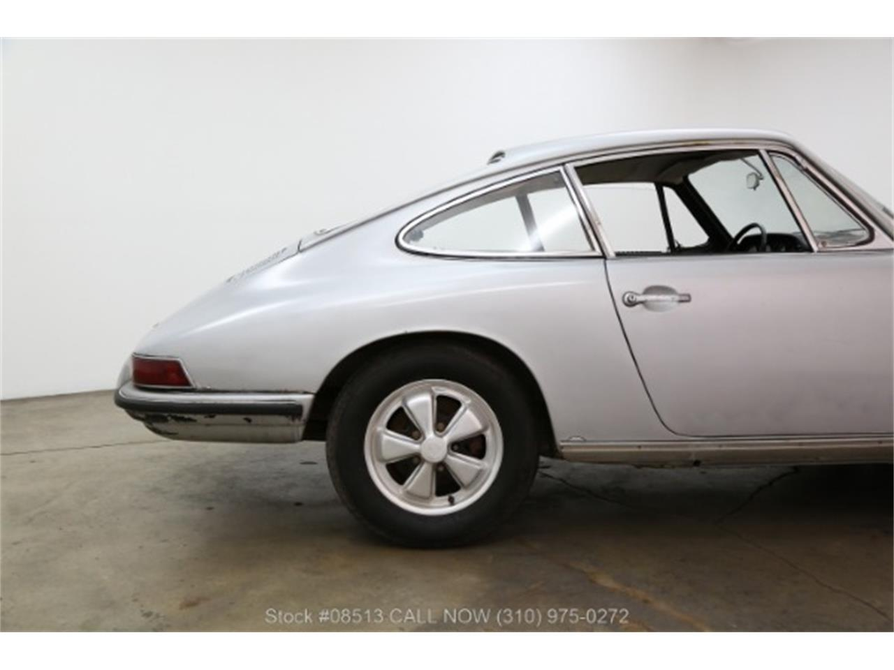 Large Picture of Classic 1967 912 - $19,750.00 - LFUN