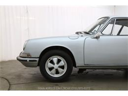Picture of Classic '67 Porsche 912 located in Beverly Hills California - LFUN