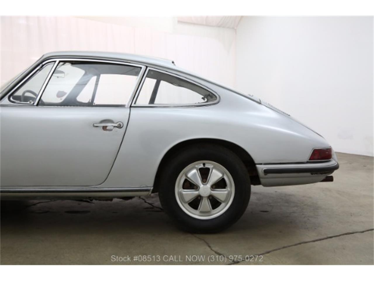 Large Picture of 1967 912 located in California - $19,750.00 - LFUN