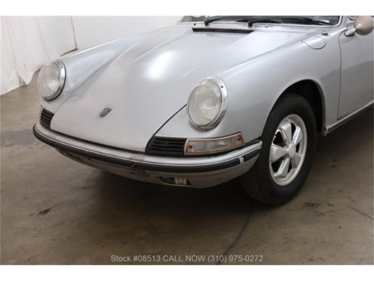 Large Picture of 1967 912 located in California - $19,750.00 Offered by Beverly Hills Car Club - LFUN