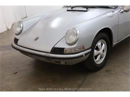 Picture of '67 912 located in Beverly Hills California - $19,750.00 Offered by Beverly Hills Car Club - LFUN