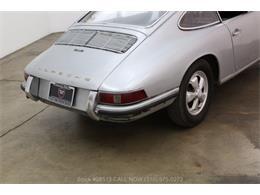 Picture of Classic 1967 Porsche 912 located in Beverly Hills California - LFUN