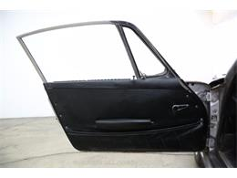 Picture of Classic 1967 912 located in California - LFUN