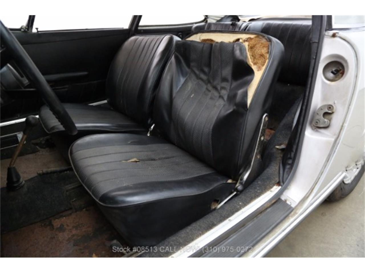 Large Picture of Classic 1967 Porsche 912 located in California Offered by Beverly Hills Car Club - LFUN