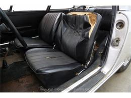 Picture of '67 Porsche 912 - $19,750.00 Offered by Beverly Hills Car Club - LFUN