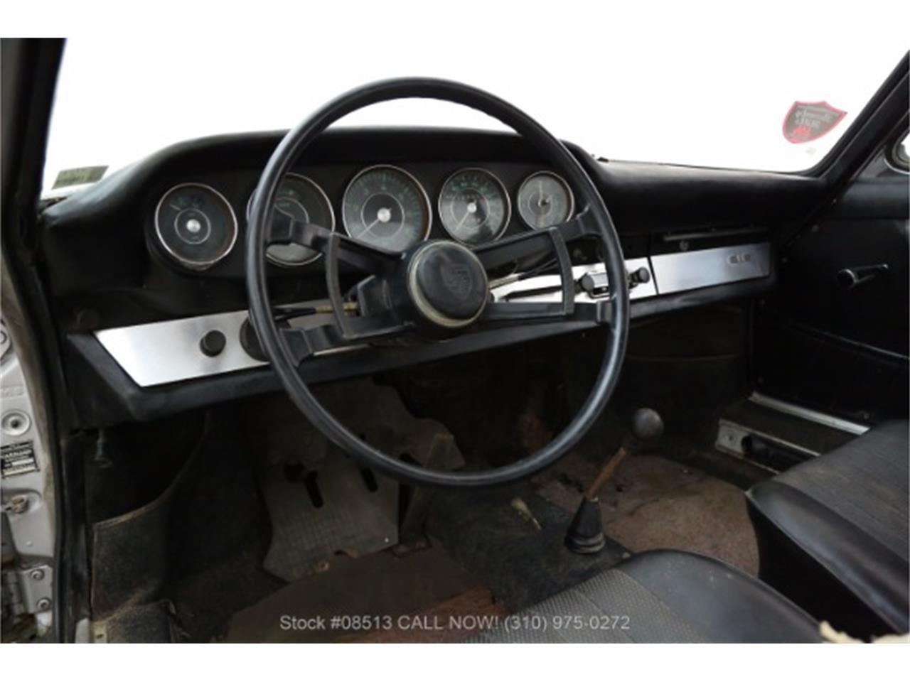Large Picture of Classic 1967 Porsche 912 - $19,750.00 - LFUN