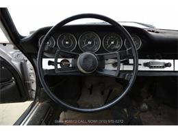 Picture of Classic 1967 912 - $19,750.00 Offered by Beverly Hills Car Club - LFUN