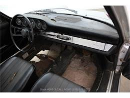 Picture of '67 912 - $19,750.00 Offered by Beverly Hills Car Club - LFUN