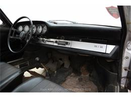 Picture of '67 Porsche 912 Offered by Beverly Hills Car Club - LFUN