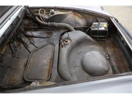 Picture of '67 Porsche 912 located in California - $19,750.00 Offered by Beverly Hills Car Club - LFUN