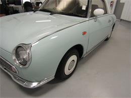 Picture of '91 Figaro - LI2E