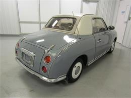 Picture of '91 Figaro - LI2F