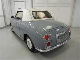 Picture of '91 Figaro - LI2G
