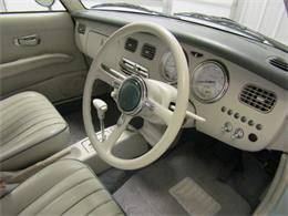 Picture of '91 Figaro - LI2H
