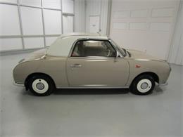 Picture of '91 Figaro - LI2L