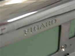 Picture of '91 Figaro - LI2O