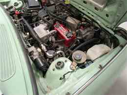 Picture of '91 Figaro - LI2O