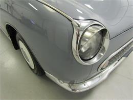 Picture of '91 Figaro - LI2P