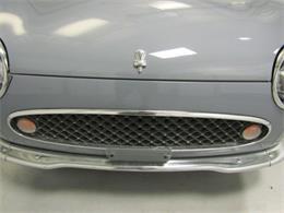 Picture of '91 Figaro - LI2R