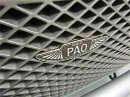 Picture of '89 Pao - LI2S