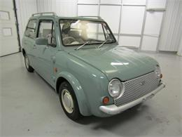 Picture of '90 Pao - LI2T