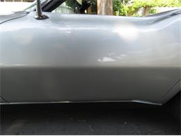 Picture of 1968 Chevrolet Corvette - $43,500.00 Offered by Left Coast Classics - LI2U