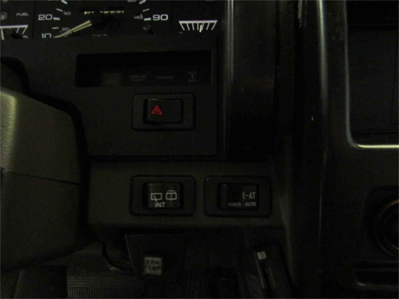 Large Picture of '91 Pathfinder - LI2V