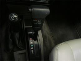 Picture of '91 Pathfinder - LI2V
