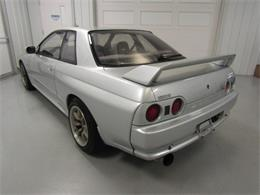 Picture of '92 Skyline - LI2W