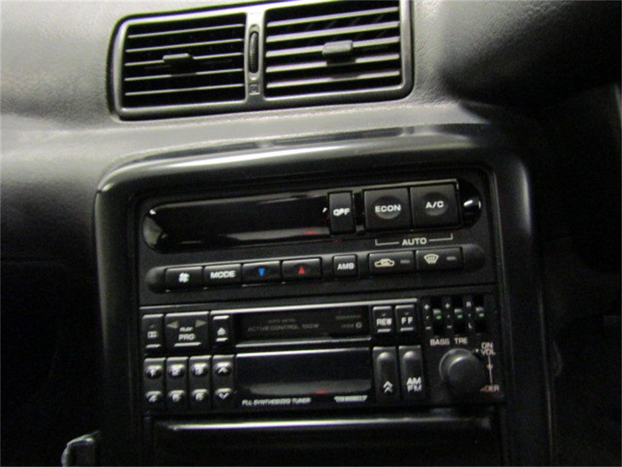 Large Picture of '90 Skyline - LI2X