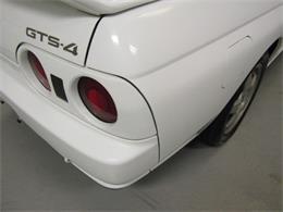 Picture of '90 Skyline - LI2X