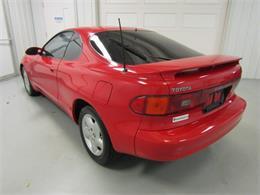 Picture of '90 Celica located in Virginia - $7,918.00 - LI31