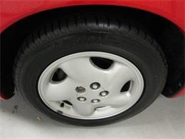 Picture of '90 Toyota Celica located in Virginia - LI31